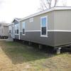 Mobile Home for Sale: Excellent Condition 2015 Cavco 32x60, 3/2, Austin, TX
