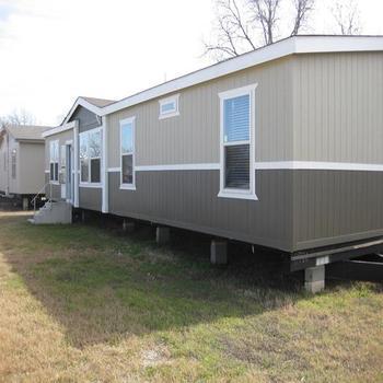 mobile homes for sale near cedar park tx