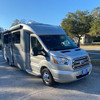 RV for Sale: 2019 WONDER 24FTB