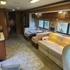 RV for Sale: 2010 BOUNDER 35H