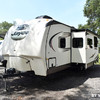 RV for Sale: 2016 EAGLE 284BHBE