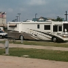 RV for Sale: 2002 Tradewinds 7390