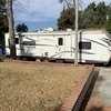 RV for Sale: 2012 OUTBACK SUPER-LITE