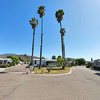 Mobile Home Park: Lamplighter Village, Spring Valley, CA
