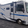 RV for Sale: 2021 PURSUIT 31TSF