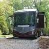 RV for Sale: 2015 MERIDIAN 40R