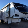 RV for Sale: 2021 REFLECTION 150 280RS