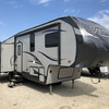 RV for Sale: 2015 P289 Prowler