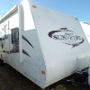 RV for Sale: 2012 SURVEYOR SPORT 280