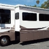 RV for Sale: 2005 Voyage 33V **SOLD** 10k Miles