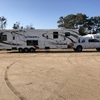 RV for Sale: 2012 CYCLONE 3912
