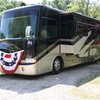 RV for Sale: 2008 ALLEGRO CLASS A