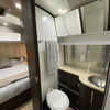 RV for Sale: 2015 INTERNATIONAL SIGNATURE 27FB