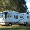 RV for Sale: 2003 ALLEGRO 32BA