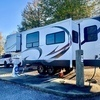 RV for Sale: 2014 CRUSADER 295RST