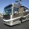 RV for Sale: 2009 TUSCANY 4056