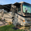 RV for Sale: 2007 KNIGHT 40PDQ
