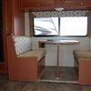 RV for Sale: 2013 VISTA 26HE
