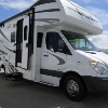 RV for Sale: 2012 Prism