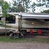 RV for Sale: 2012 REDWOOD 36RE