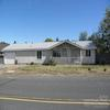 Mobile Home for Sale: Ranch, Manufactured Home - Metolius, OR, Metolius, OR