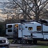RV for Sale: 2020 IMAGINE 2400BH