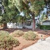 Mobile Home for Sale: Double Wide - Chino Hills, CA, Chino Hills, CA