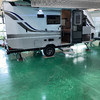RV for Sale: 2021 1575