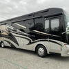 RV for Sale: 2015 DUTCH STAR 4018