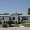 Mobile Home Park for Directory: Hunter's Run, Bear, DE