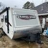 RV for Sale: 2014 TRAVEL STAR 229TB