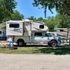 RV for Sale: 2011 992