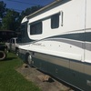 RV for Sale: 1999 AMERICAN TRADITION 40