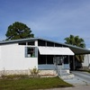 Mobile Home for Sale: 2 Bed 2 Bath 1983 Resi