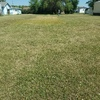 Mobile Home Lot for Rent: Grafton Manufactured Home Park, Grafton, ND