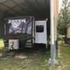 RV for Sale: 2013 SUNNYBROOK RAVEN
