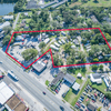 Mobile Home Park for Sale: 32-Space Mobile Home Park