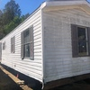 Mobile Home for Sale: HANDYMAN SPECIAL, CASH ONLY, AS-IS, Orangeburg, SC