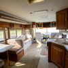 RV for Sale: 2003 LX 6320