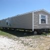 Mobile Home for Sale: Excellent Condition 2013 Clayton 14x76, 3/2, San Antonio, TX