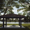Mobile Home Park for Directory: University Lakes, Miami, FL