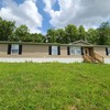 Mobile Home for Sale: KY, OLIVE HILL - 2001 NORRIS DREAM multi section for sale., Olive Hill, KY