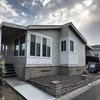 Mobile Home for Sale: Mobile home in riverside, Riverside, CA