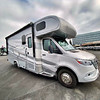 RV for Sale: 2021 FORESTER 2401BSD