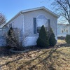 Mobile Home for Rent: 2 Bed 2 Bath 1996 Victorian