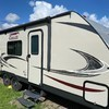 RV for Sale: 2020 COLEMAN 2125BH