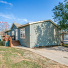 Mobile Home for Sale: Fantastic open floorplan & upgraded mbath!, Euless, TX