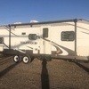 RV for Sale: 2016 WILDWOOD 28DBUD