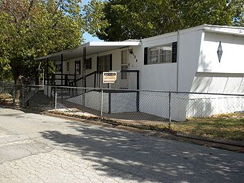 Small Park Big Profit Mobile Home Parks For Sale In
