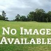Mobile Home Lot for Sale: KS, PARSONS - Land for sale., Parsons, KS